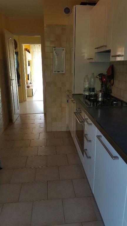 Vente appartement Menton 258000€ - Photo 10