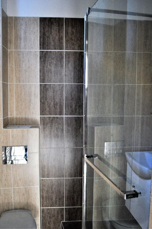 Venta  apartamento Beaulieu sur mer 205000€ - Fotografía 6