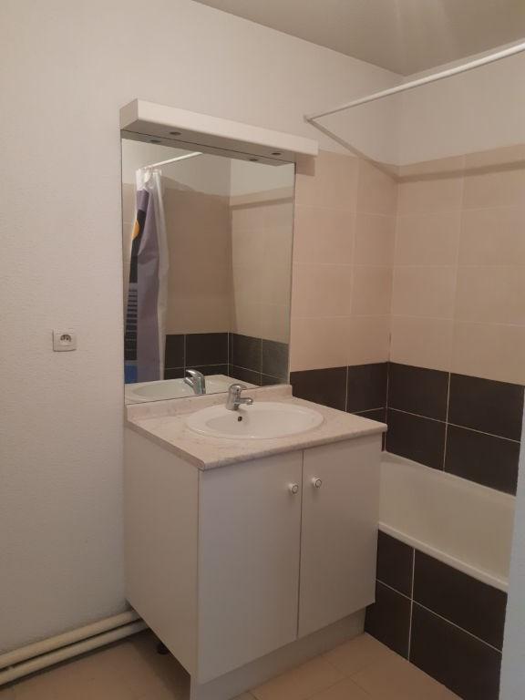 Location appartement Beauzelle 568€ CC - Photo 7
