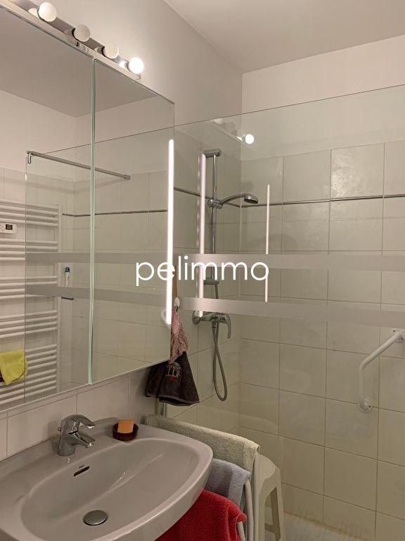 Location appartement Salon de provence 1050€ CC - Photo 9