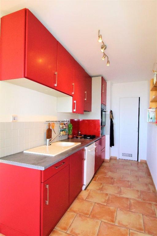 Sale apartment Vallauris 419000€ - Picture 5