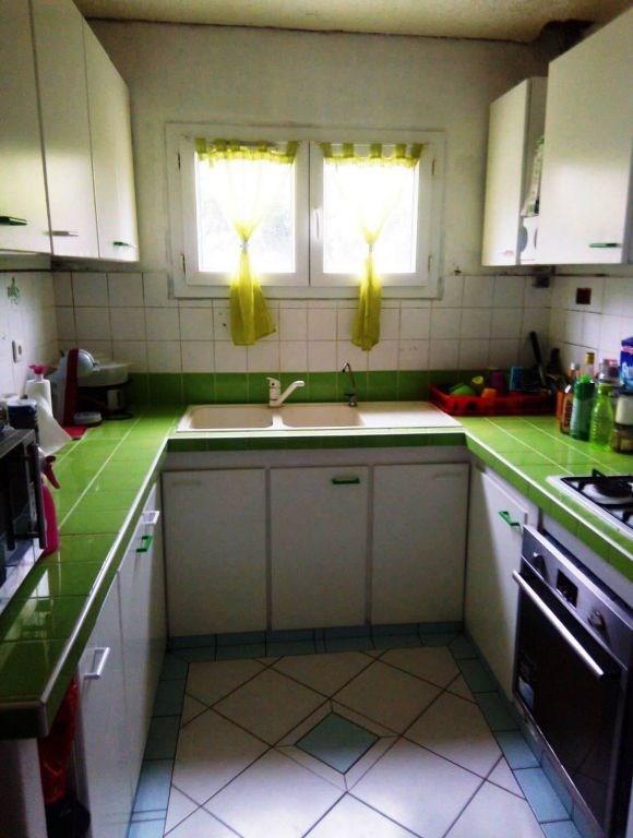 Sale house / villa Mery sur marne 158000€ - Picture 4