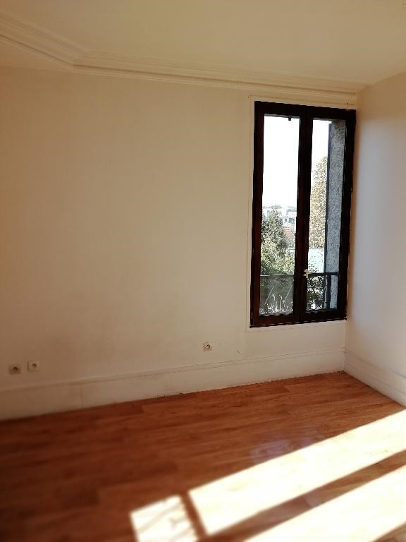 Location appartement Villeneuve st georges 612€ CC - Photo 2
