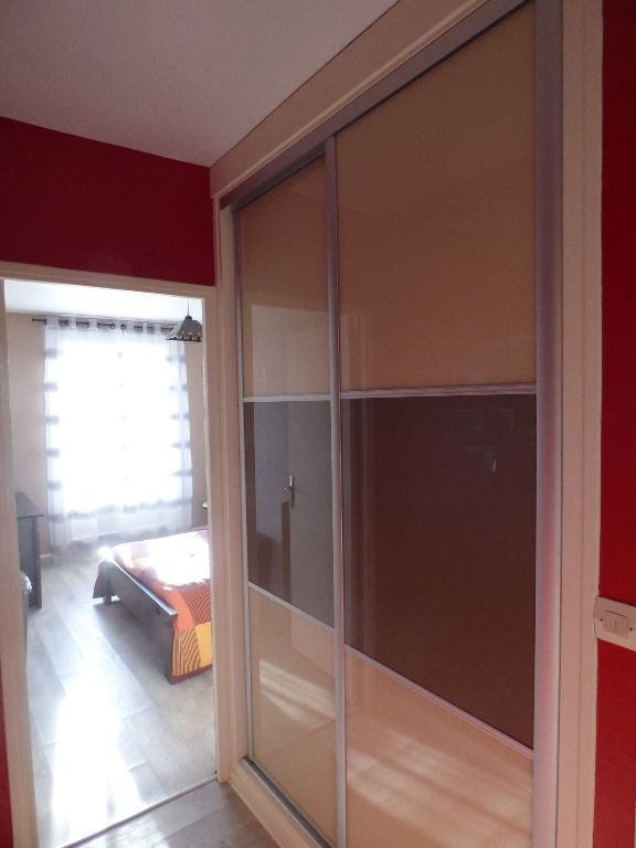 Location appartement Limoges 580€ CC - Photo 11