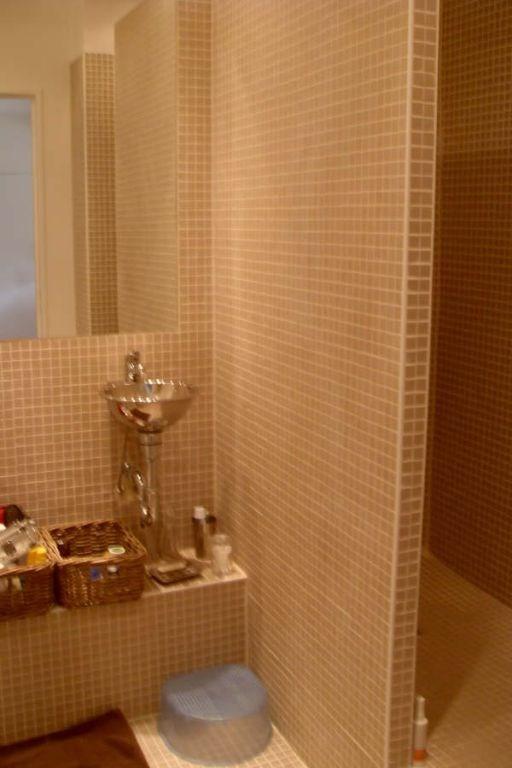 Sale apartment Montfort l amaury 310000€ - Picture 8