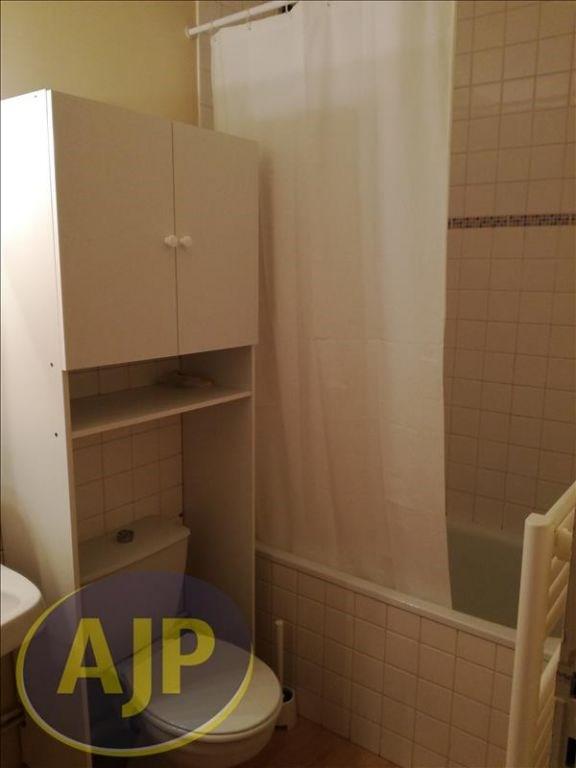 Location appartement Rennes 406€ CC - Photo 3