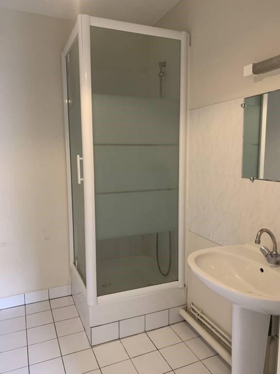 Location appartement Arpajon 1071€ CC - Photo 5