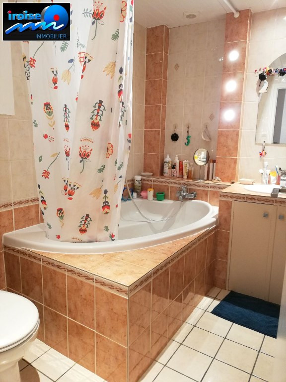 Vente appartement Brest 119700€ - Photo 5