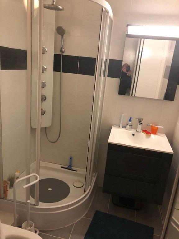Sale apartment Maisons laffitte 225000€ - Picture 5