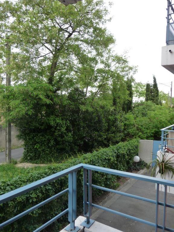 Location appartement Toulouse 406€ CC - Photo 3