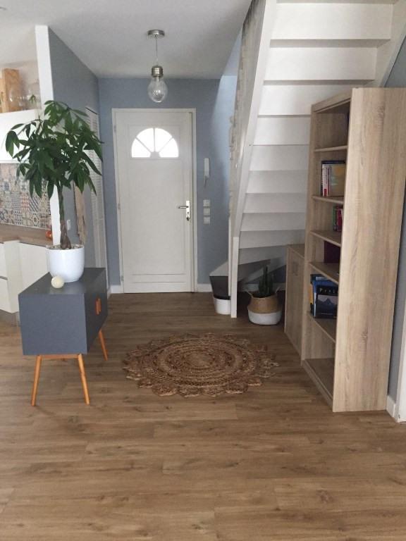 Sale house / villa Boeil bezing 281400€ - Picture 6