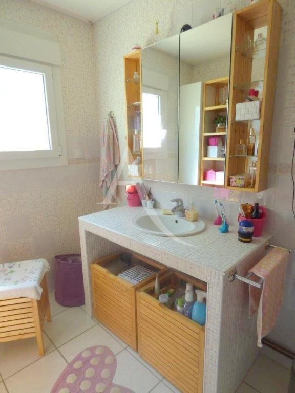 Sale house / villa Saint lys 246100€ - Picture 5