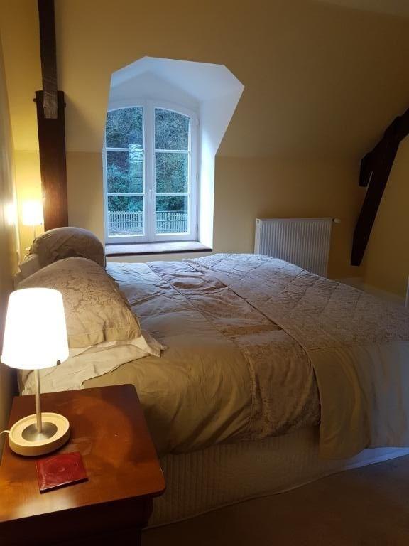 Sale house / villa Dol de bretagne 481500€ - Picture 7