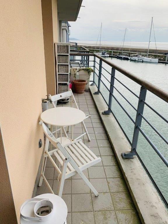 Verkauf wohnung Deauville 325000€ - Fotografie 4