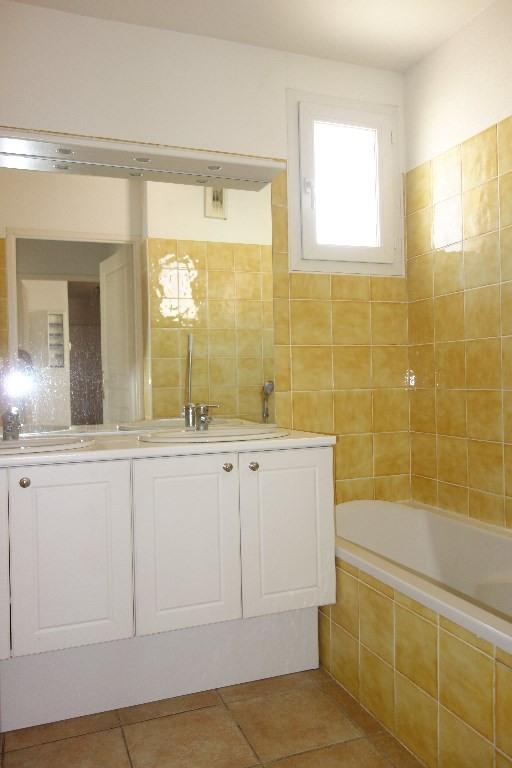 Locação apartamento Hyeres 1015€ CC - Fotografia 7