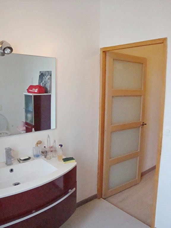 Sale house / villa Agen 223000€ - Picture 10