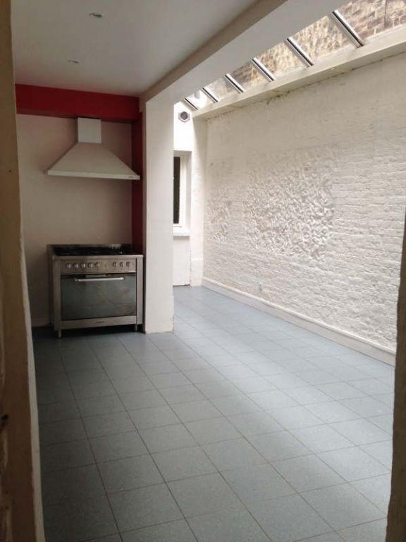 Location appartement Rouen 899€ CC - Photo 5