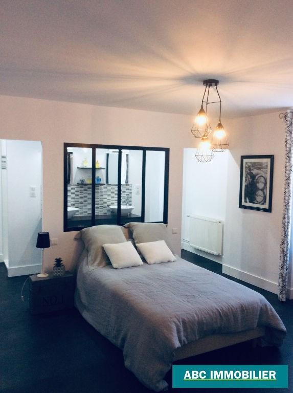 Vente maison / villa Limoges 315000€ - Photo 10