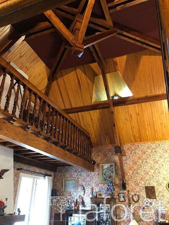 Vente maison / villa Saint julien 180000€ - Photo 4
