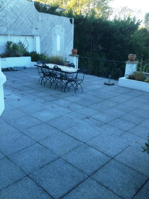 Vente de prestige maison / villa Le raincy 1050000€ - Photo 6