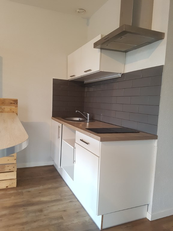 Location appartement Aire sur l adour 430€ CC - Photo 2