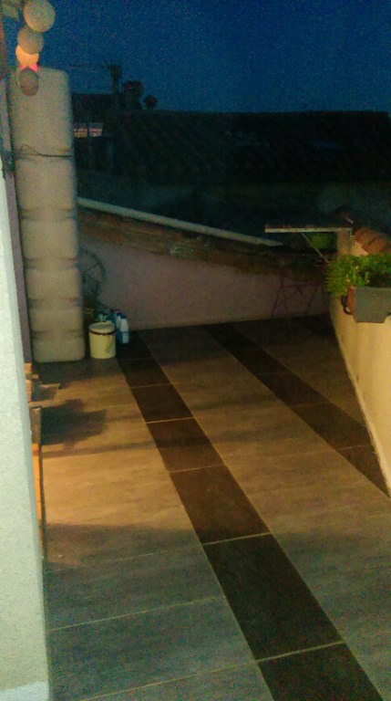 Rental house / villa Bram 512€ CC - Picture 7
