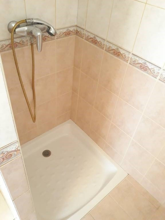 Rental apartment Ollainville 551€ CC - Picture 8