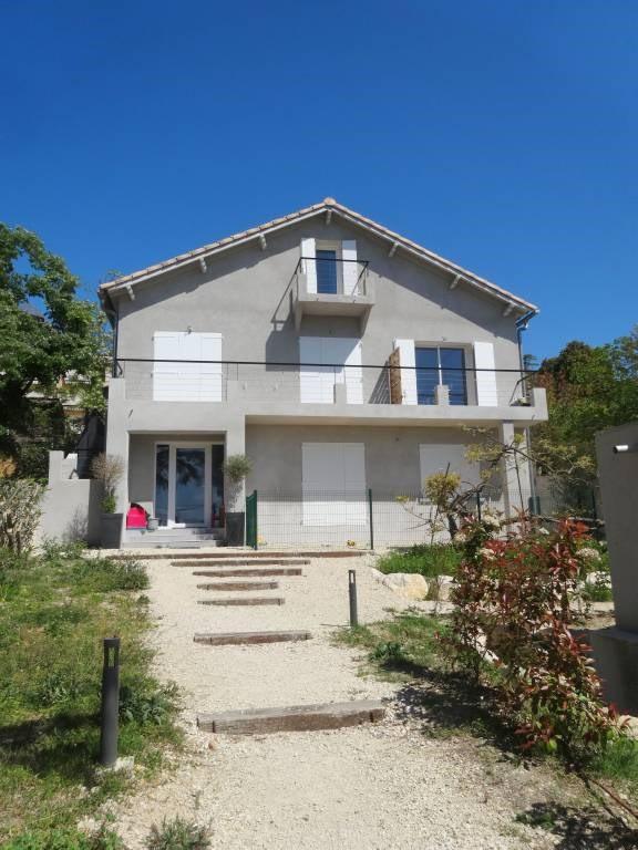 Alquiler  apartamento Villeneuve-les-avignon 632€ CC - Fotografía 6