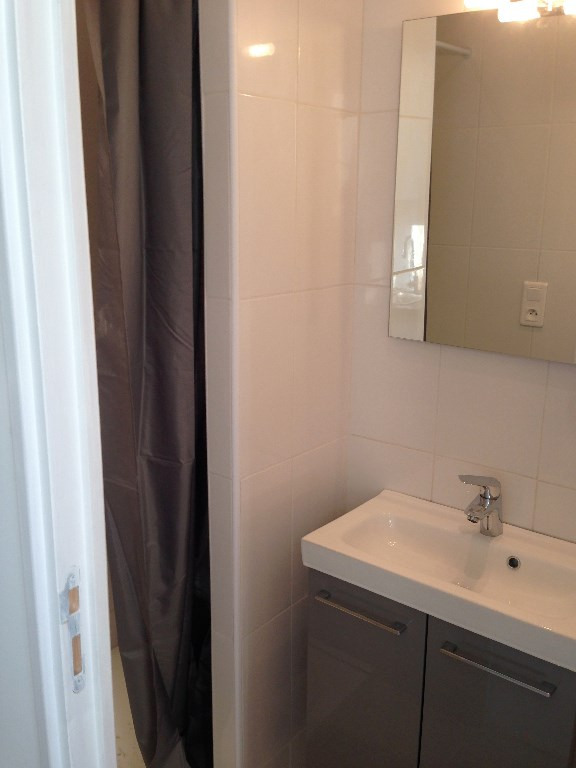 Produit d'investissement appartement Nice 280 000€ - Photo 5
