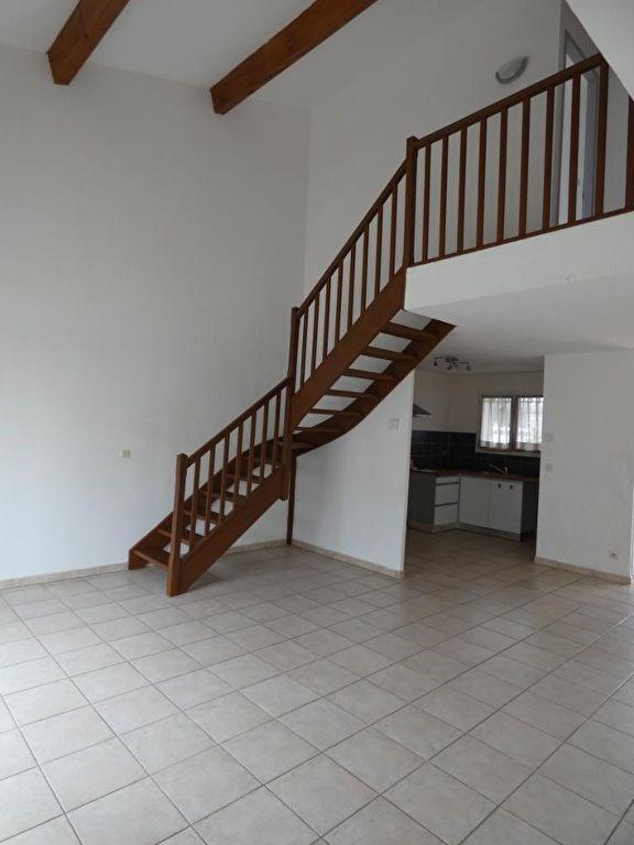 Sale house / villa Carcassonne 149000€ - Picture 6