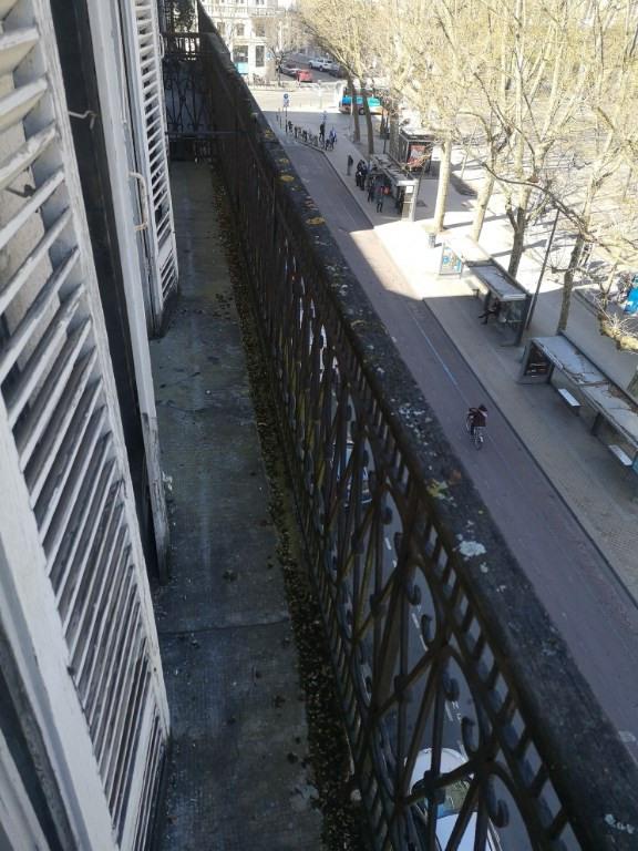 Location appartement Bordeaux 960€ CC - Photo 7