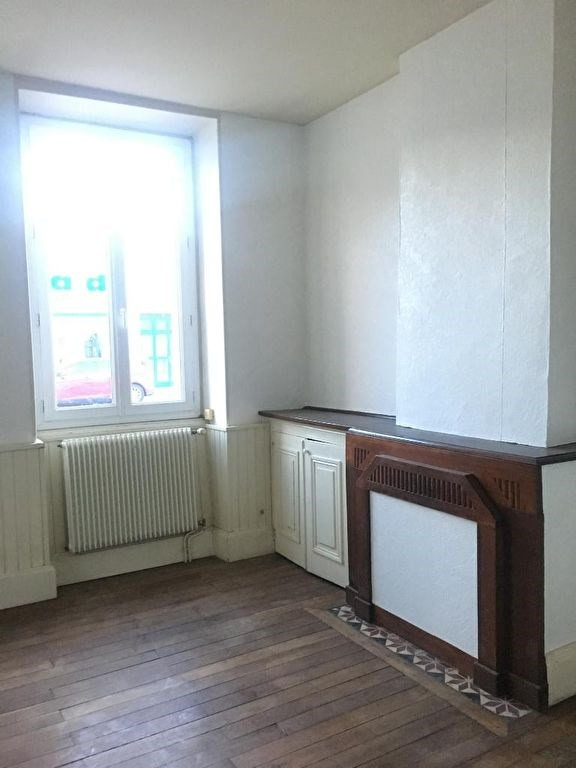 Investment property building Limoges 165 850€ - Picture 1