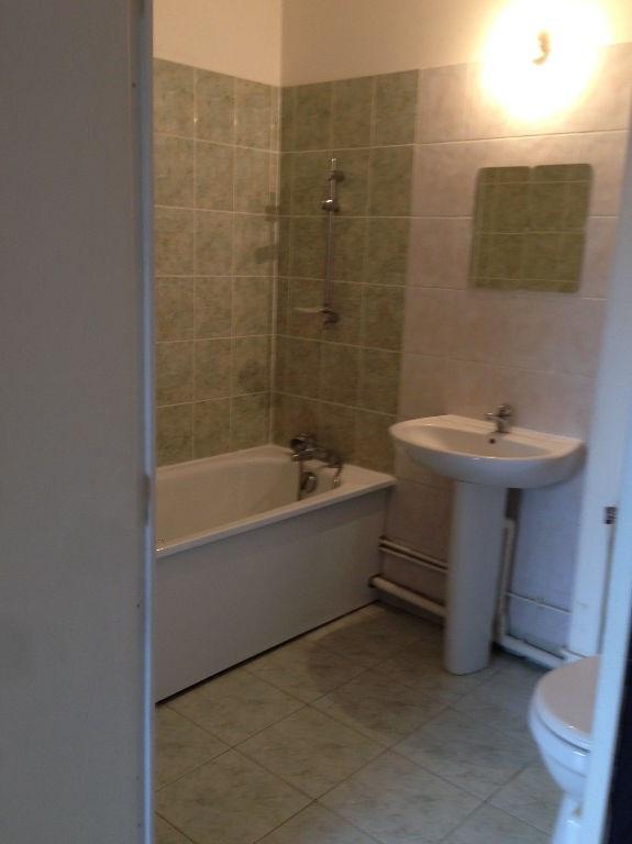 Location appartement Villeneuve st georges 707€ CC - Photo 5