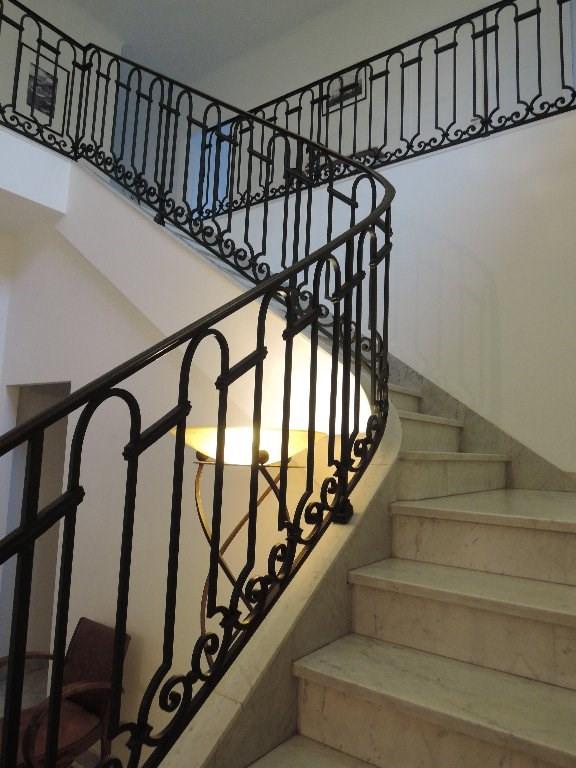 Sale house / villa Toulouse 1430000€ - Picture 2