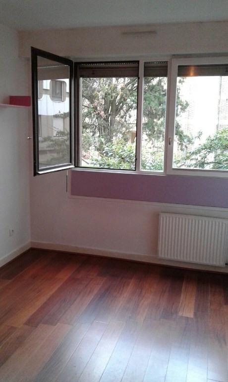 Location appartement Paris 13ème 1399€ CC - Photo 6