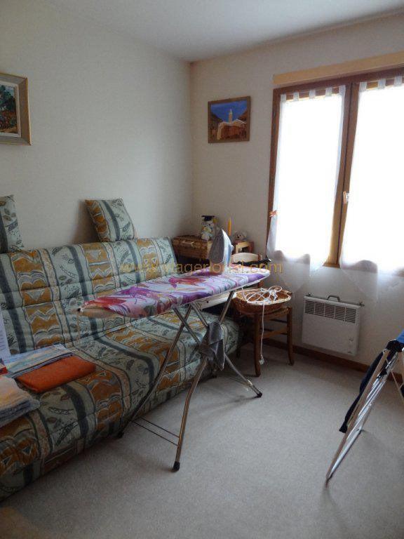 Vitalicio  casa Boutenac 40000€ - Fotografía 6