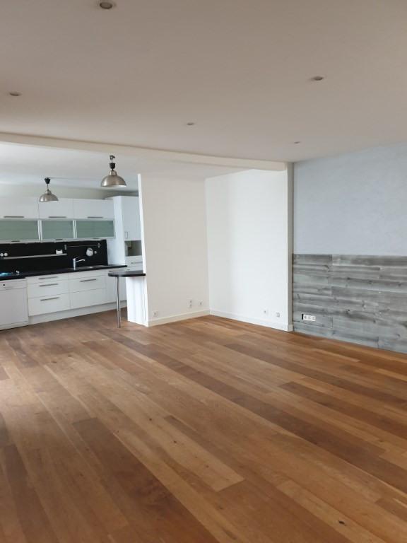 Vente de prestige maison / villa Vannes 598500€ - Photo 5