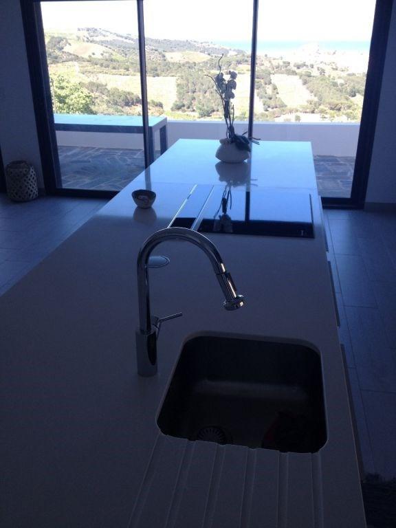 Vente de prestige maison / villa Banyuls sur mer 590000€ - Photo 9