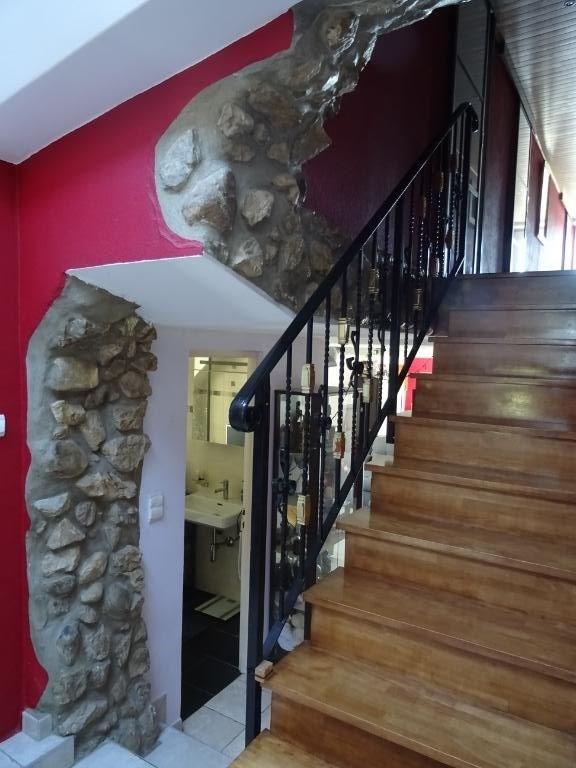 Deluxe sale house / villa Reignier 575000€ - Picture 8