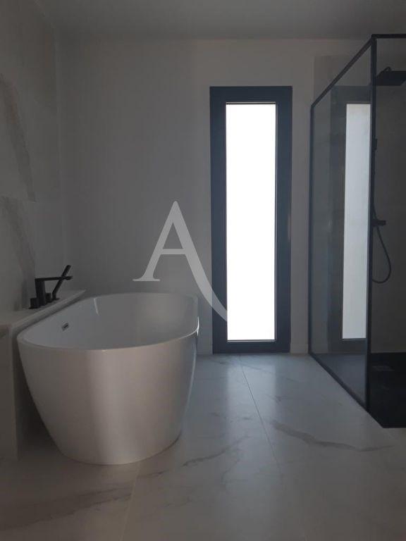 Vente maison / villa Pibrac 509000€ - Photo 4