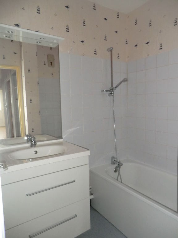 Vente appartement Roubaix 125 000€ - Photo 7