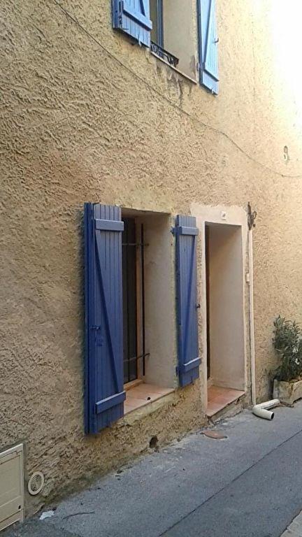 Location maison / villa Meyrargues 965€ CC - Photo 8