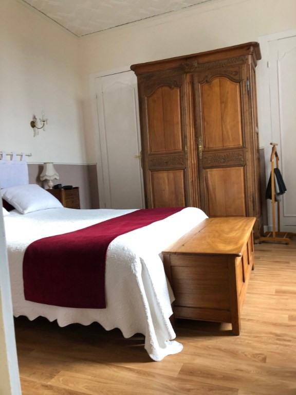 Vente maison / villa Bihorel 379000€ - Photo 5