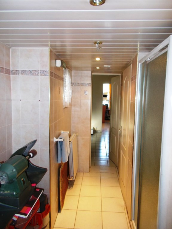 Vente boutique Livry gargan 107 000€ - Photo 6