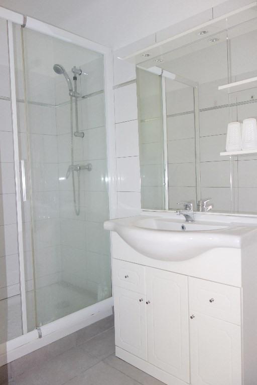 Verhuren  appartement Toulon 779€ CC - Foto 7