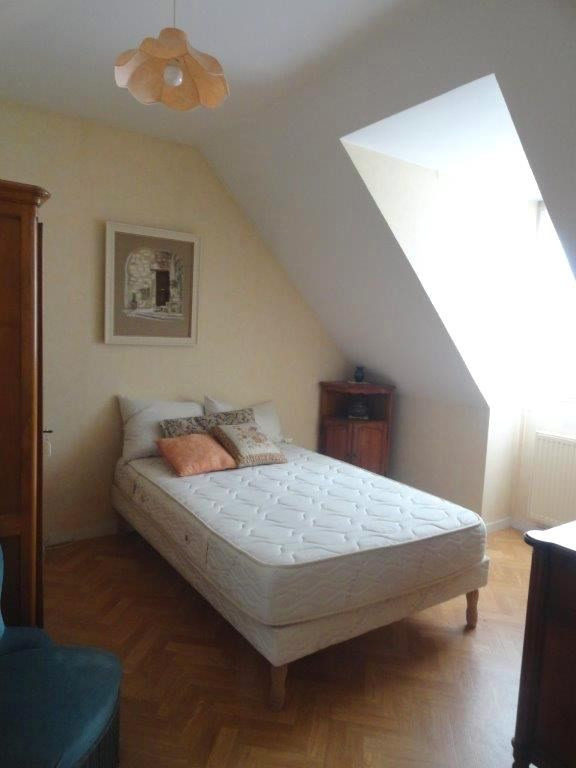 Location maison / villa Feucherolles 1 600€ CC - Photo 8