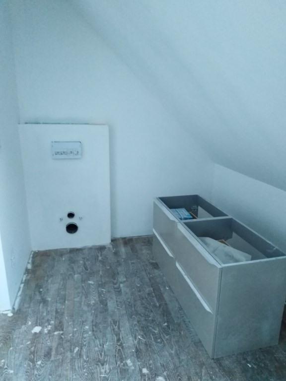 Sale house / villa Combourg 139100€ - Picture 6