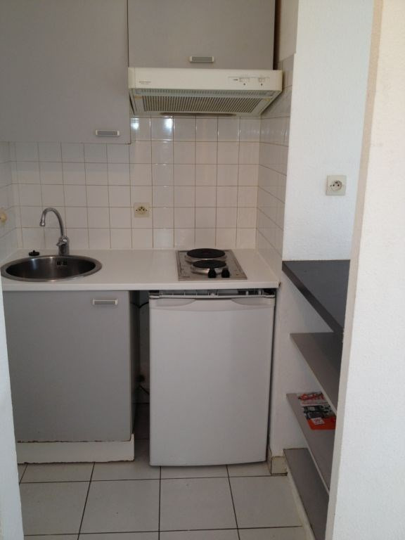 Location appartement Blagnac 394€ CC - Photo 2