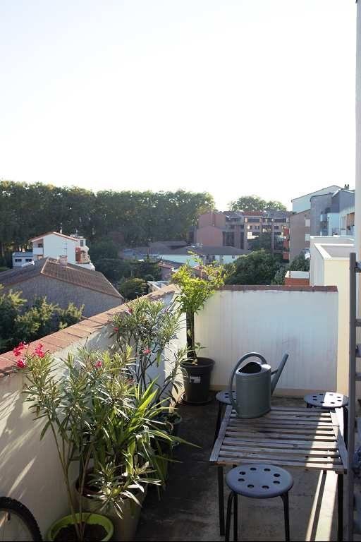 Rental apartment Toulouse 686€ CC - Picture 3