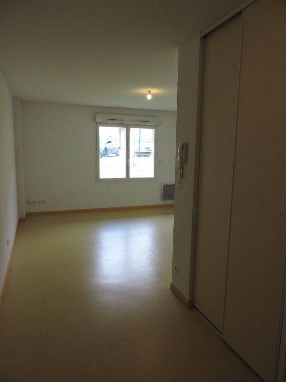 Location appartement Limoges 296€ CC - Photo 4